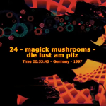 Magic_Mushrooms_teaser.jpg